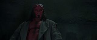 Hellboy (2019).mkv MD AC3 1080p WEBDL - iTA