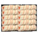 10 x Friess Heizkörperwalze Malerstreif 10 cm, 12mm Flor
