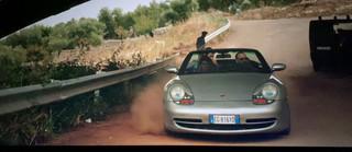 Il Ladro Di Giorni (2020).mkv MD AC3 720p HDTS - iTA