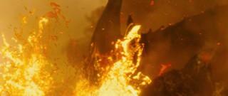 Godzilla 2: King Of The Monsters (2019).avi MD MP3 WEBDL - iTA