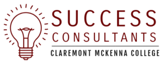 Success Consultants Logo