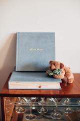 primabook box