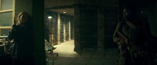 Overlord (2018).mkv MD MP3 720p BluRay - iTA