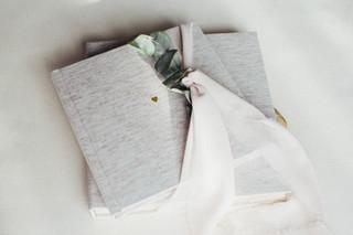 Bloombook