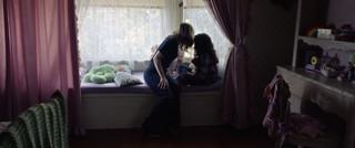 La Llorona - Le Lacrime Del Male (2019).mkv MD MP3 1080p WEBDL - iTA