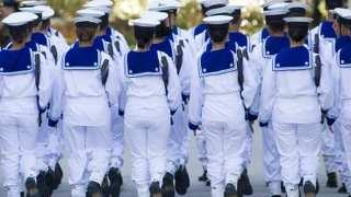 Marina_militare_Alla_sbarra_Alti_Ufficiali_con_diverse_accuse