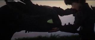 Dragon Trainer 3: Il Mondo Nascosto (2019).avi MD MP3 CAM - iTA