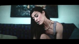 Il Grande Spirito (2019).mkv MD MP3 720p HDCAM - iTA