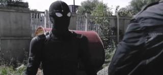 Spider-Man: Far From Home (2019).mkv MD MP3 720p HDTS V2 - iTA