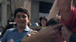 Diego Maradona (2019).mkv DTS_AC3 SPA 1080p BluRay Sub-iTA
