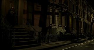 Motherless Brooklyn: I Segreti Di Una Città (2019).mkv MD AC3 720p WEBDL - iTA