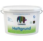 Caparol Haftgrund 12,5L weiss ,für Dispersions- u.D.-Silikatfarben