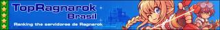 RankingRO Full PvP
