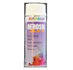 Dupli-Color Aerosol-Art Grundierung weiss, 400ml, Spraydose