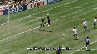 Diego Maradona (2019).avi AC3 SPA BDRip SubiTA