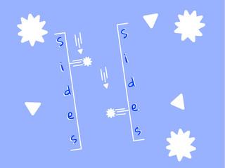 A Square Called Bob - A platformer [New Game] - Discuss Scratch