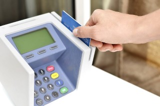 Stripe Credit Card Processing MN