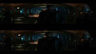 Spider-Man: Far From Home (2019).mkv MD AC3 1080p 3D BluRay Half-OU - iTA