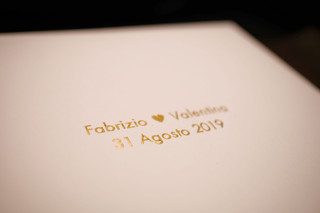 Journal by Dario Dusio