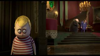 La Famiglia Addams (2019).mkv MD AC3 1080p Untouched BluRay - iTA