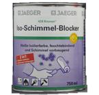 Jaeger 428 Kronen Iso-Schimmel-Blocker 750ml weiss 2in1