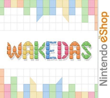 Wakedas [CIA]