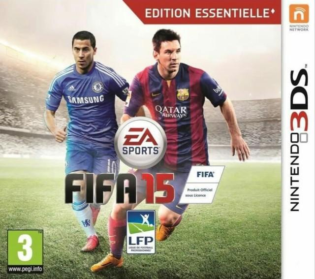 FIFA 15.EUR-3DS-VENOM