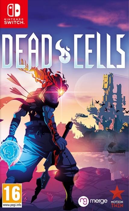 Dead Cells [+ Mise à Jour]