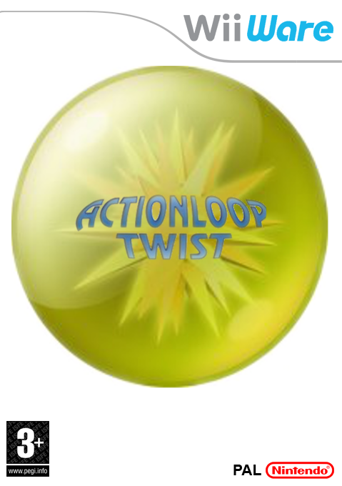 Actionloop Twist