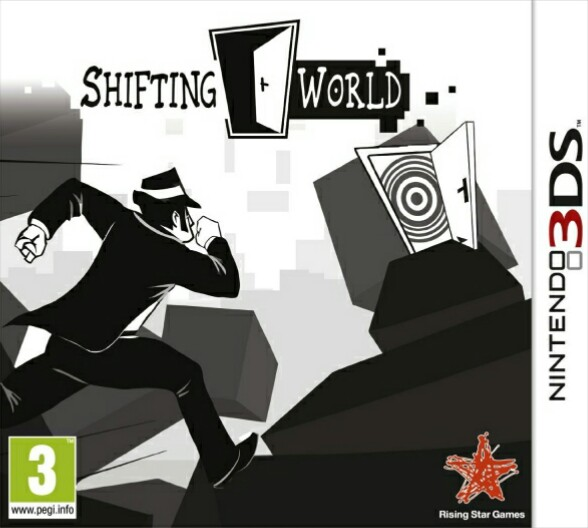 Shifting World.EUR-3DS-CONTRAST