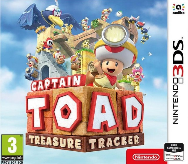 Captain Toad : Treasure Tracker.EUR.3DS-LiGHTFORCE