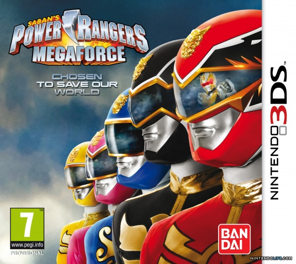 Power Rangers Megaforce.EUR.MULTi5.3DS-ABSTRAKT