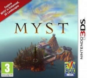 Myst.EUR.3DS-CONTRAST