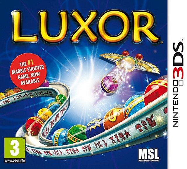 Luxor.EUR.3DS-CONTRAST