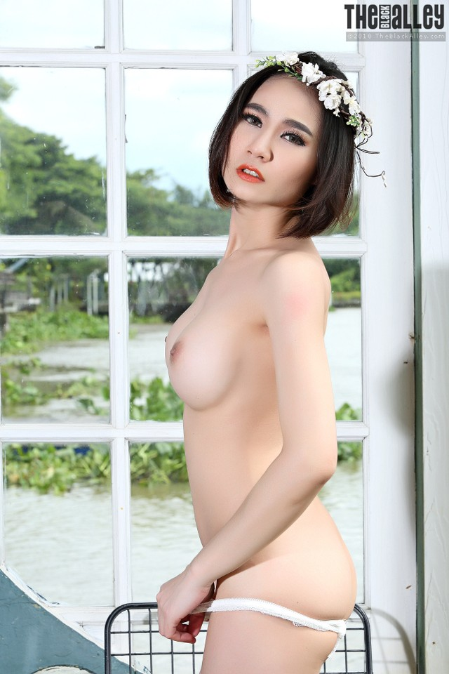 Skylanders : Imaginators