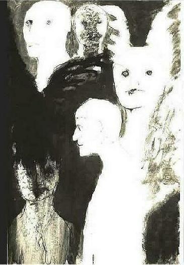DANTE'S DIVINE COMEDY ~ Huge 3 Vol INFERNO Purgatory PARADISE ...