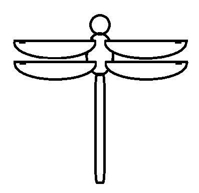KleNC8.jpg