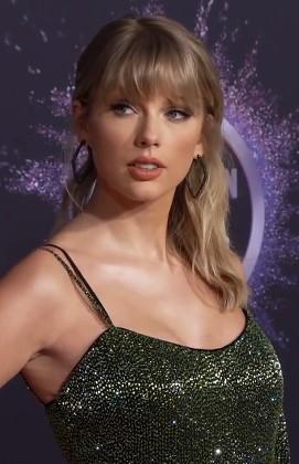 Celebrity Photo