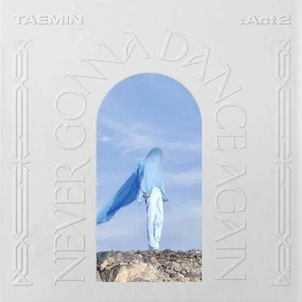 Taemin SHINee Lyrics