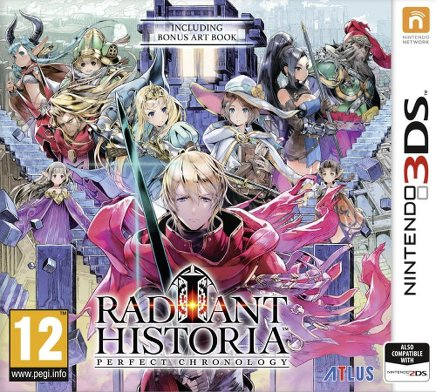 Radiant Historia : Perfect Chronology.EUR.3DS-LiGHTFORCE