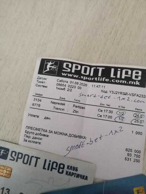 Sport life bet mk boylesports betting football system