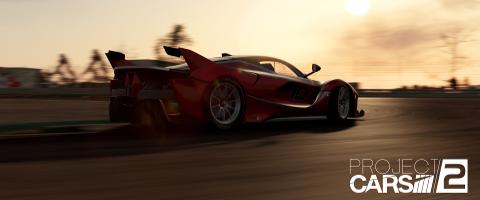 Ferrari Essentials Pack
