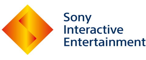 Sony Interactive Entertainment Italia