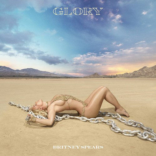 Britney Spears Lyrics