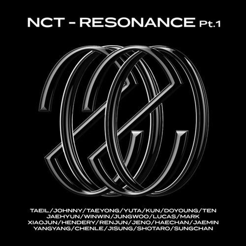 NCT Lyrics