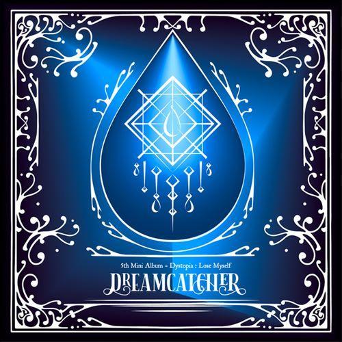 Dreamcatcher Letras