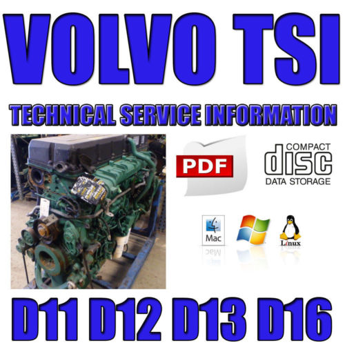 VOLVO TRUCK MANUALS TSI - TECHNICAL SERVICE INFORMATION ... on yamaha wiring schematic, ford wiring schematic, international harvester wiring schematic, kia wiring schematic, mack wiring schematic, takeuchi wiring schematic, thermo king tripac wiring schematic, gmc wiring schematic, gem car wiring schematic, john deere wiring schematic, jcb wiring schematic, prevost car wiring schematic, am general wiring schematic, new holland wiring schematic, yanmar wiring schematic, western star wiring schematic, vw bug wiring schematic, saturn wiring schematic, hyundai wiring schematic, vespa wiring schematic,