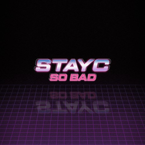 STAYC Lyrics