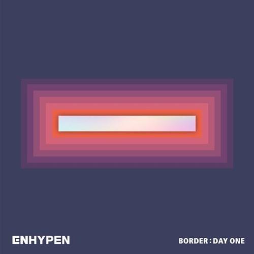 ENHYPEN Lyrics