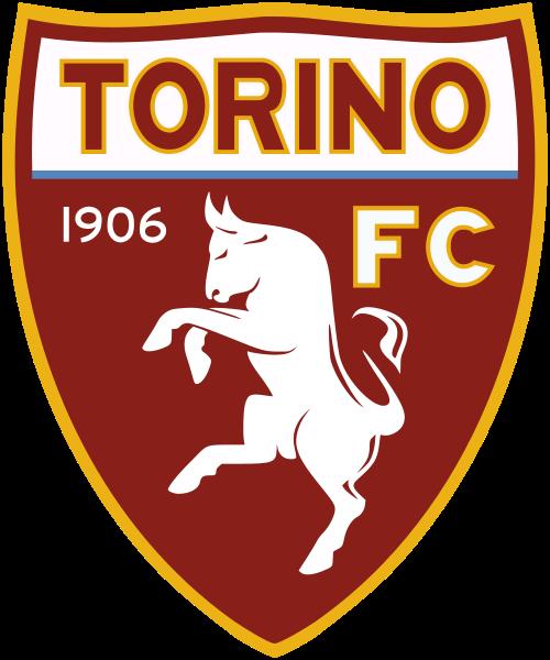 Coppa Italia: in campo Milan-Atalanta e Roma-Torino, semifinali d'andata